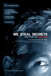 We Steal Secrets: The Story of WikiLeaks EgyBest ايجي بست