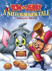 Tom and Jerry: A Nutcracker Tale EgyBest ايجي بست