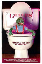 Ghoulies EgyBest ايجي بست