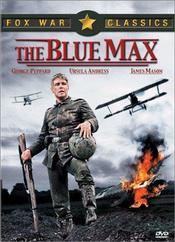 The Blue Max EgyBest ايجي بست