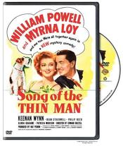 Song of the Thin Man EgyBest ايجي بست