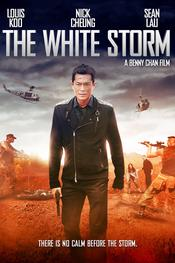 The White Storm EgyBest ايجي بست