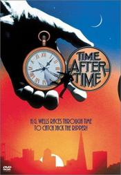 Time After Time EgyBest ايجي بست
