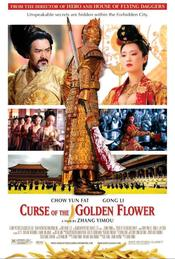 Curse of the Golden Flower EgyBest ايجي بست