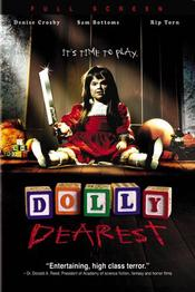 Dolly Dearest EgyBest ايجي بست