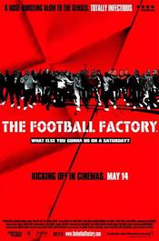 The Football Factory EgyBest ايجي بست