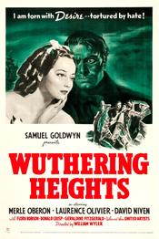 Wuthering Heights EgyBest ايجي بست