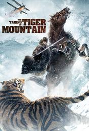 The Taking of Tiger Mountain EgyBest ايجي بست