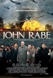 City of War: The Story of John Rabe EgyBest ايجي بست