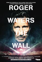 Roger Waters: The Wall EgyBest ايجي بست