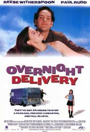 Overnight Delivery EgyBest ايجي بست