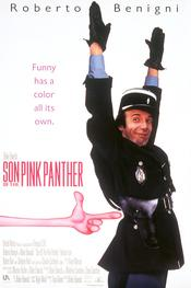 Son of the Pink Panther EgyBest ايجي بست