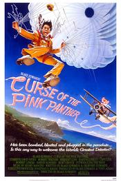 Curse of the Pink Panther EgyBest ايجي بست