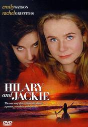 Hilary and Jackie EgyBest ايجي بست