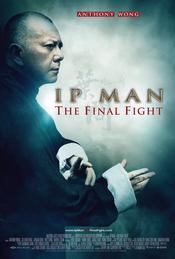 Ip Man: The Final Fight EgyBest ايجي بست