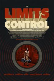 The Limits of Control EgyBest ايجي بست