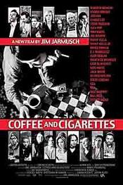 Coffee and Cigarettes EgyBest ايجي بست