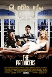 The Producers EgyBest ايجي بست