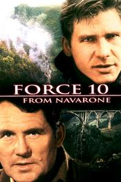 Force 10 from Navarone EgyBest ايجي بست