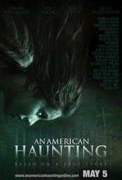 An American Haunting EgyBest ايجي بست