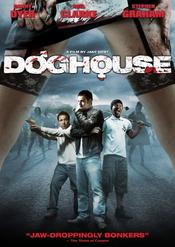 Doghouse EgyBest ايجي بست