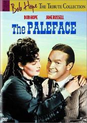 The Paleface EgyBest ايجي بست
