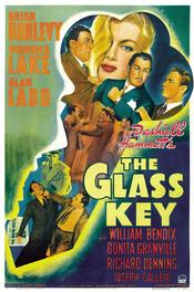 The Glass Key EgyBest ايجي بست