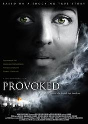 Provoked: A True Story EgyBest ايجي بست