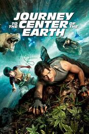 Journey to the Center of the Earth EgyBest ايجي بست