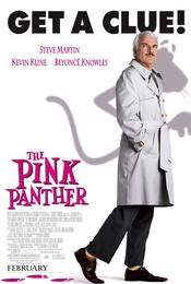 The Pink Panther EgyBest ايجي بست