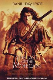 The Last of the Mohicans EgyBest ايجي بست