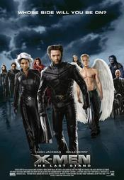 X-Men: The Last Stand EgyBest ايجي بست