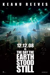 The Day the Earth Stood Still EgyBest ايجي بست