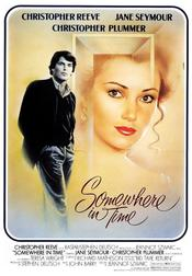 Somewhere in Time EgyBest ايجي بست