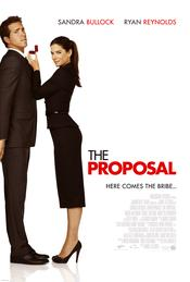 The Proposal EgyBest ايجي بست