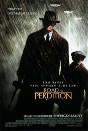 Road to Perdition EgyBest ايجي بست