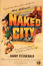 The Naked City EgyBest ايجي بست