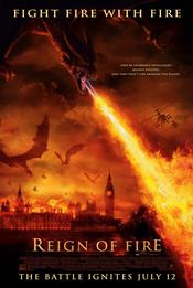 Reign of Fire EgyBest ايجي بست