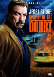 Jesse Stone: Benefit of the Doubt EgyBest ايجي بست
