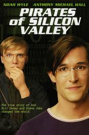 Pirates of Silicon Valley EgyBest ايجي بست