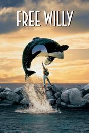 Free Willy EgyBest ايجي بست