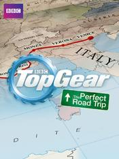 Top Gear: The Perfect Road Trip EgyBest ايجي بست