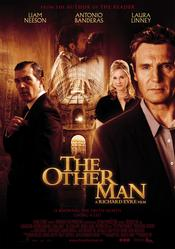 The Other Man EgyBest ايجي بست