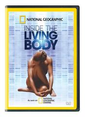 National Geographic: The Incredible Human Body EgyBest ايجي بست