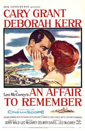 An Affair to Remember EgyBest ايجي بست
