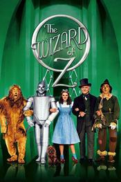 The Wizard of Oz EgyBest ايجي بست