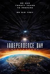 Independence Day: Resurgence EgyBest ايجي بست