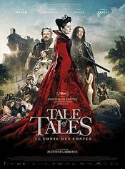 Tale of Tales EgyBest ايجي بست