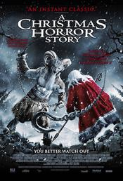 A Christmas Horror Story EgyBest ايجي بست