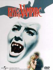 The Kiss of the Vampire EgyBest ايجي بست